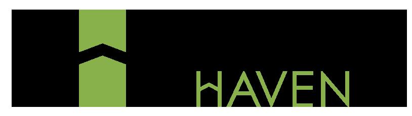 Friendship Haven